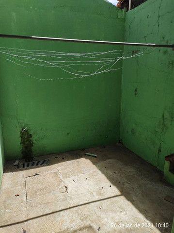CPA 02 - sobrado locação r$ 900  - Foto 15