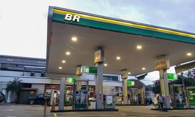 Posto de Gasolina  - Foto 3