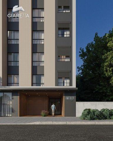 Apartamento á venda,115.00m², JARDIM LA SALLE, TOLEDO - PR - Foto 7