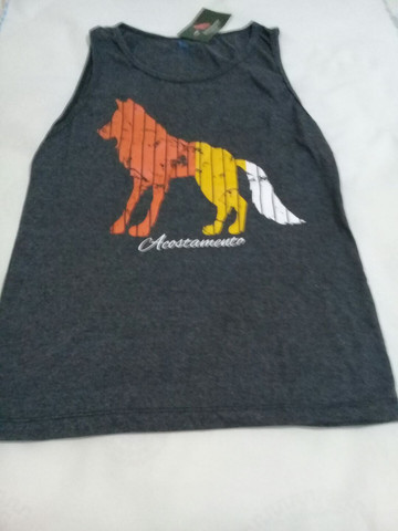 Oportunidade shorts e camisas para revenda  - Foto 5