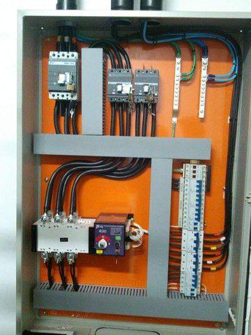Eletricista/Eletrotécnico  - Foto 4