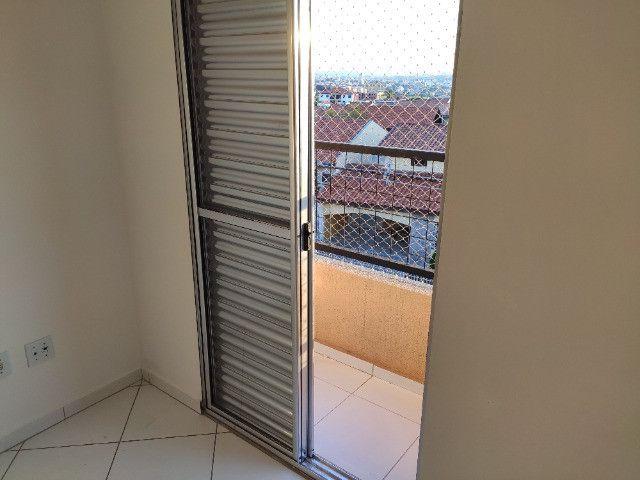 Apartamento Jardim Leocádia - Foto 18