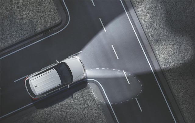 Hyundai Creta 2.0 16v Prestige - Foto 14