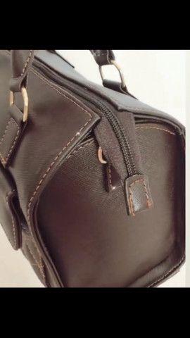 Bolsa original Toque fino - Foto 2