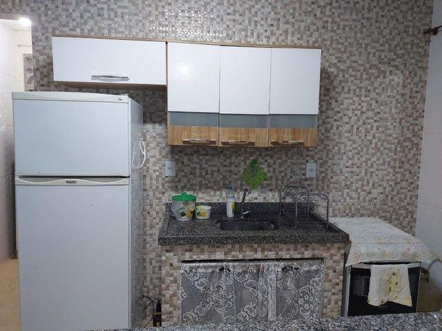 Alugo casa na Prainha de Mambucaba  - Foto 3