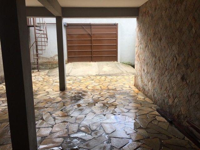 Excelente Cobertura 3 quartos 2 vagas  (aprox 180 metros de área construída  - Foto 7