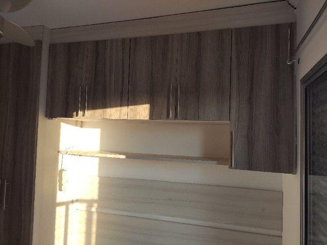 Apartamento Jardim Leocádia - Foto 17