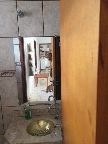 Linda   Casa Monte Castelo com Edícula**Venda** - Foto 3