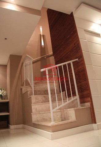 Belíssimo Apartamento no Recreio dos Bandeirantes! - Foto 5