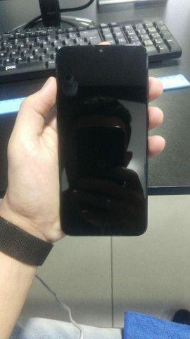 Galaxy A20, pra Hoje, Oportunidade!!! - Foto 5