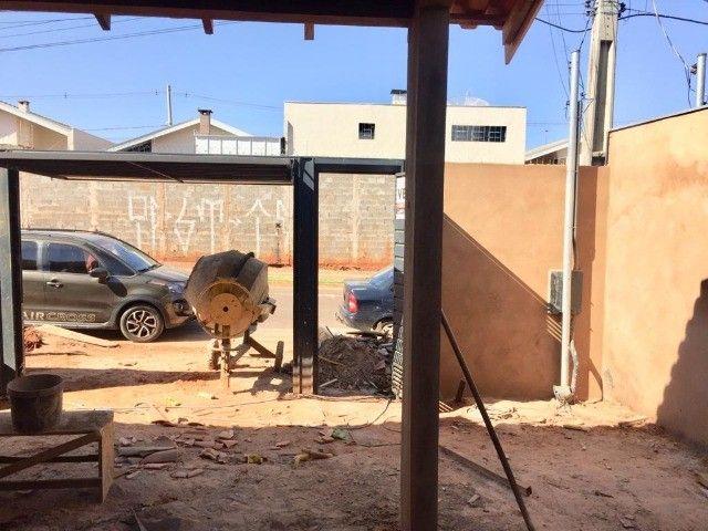 Linda Casa Coronel Antonino Valor R$ 200 Mil **Somente  Venda** - Foto 5