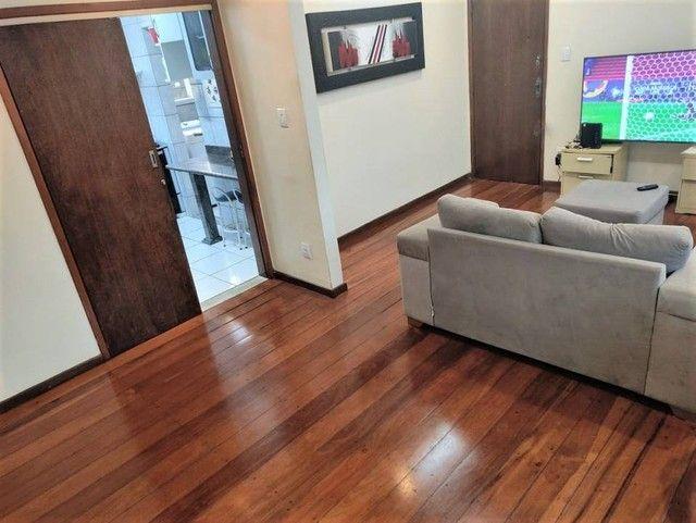 Apartamento à venda, 3 quartos, 1 suíte, 2 vagas, Padre Eustáquio - Belo Horizonte/MG - Foto 4