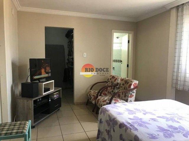 Belo Horizonte - Apartamento Padrão - Jardim Atlântico - Foto 7