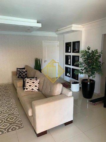 Apartamento à venda, 2 quartos, 1 suíte, 1 vaga, Jardim Planalto - Toledo/PR