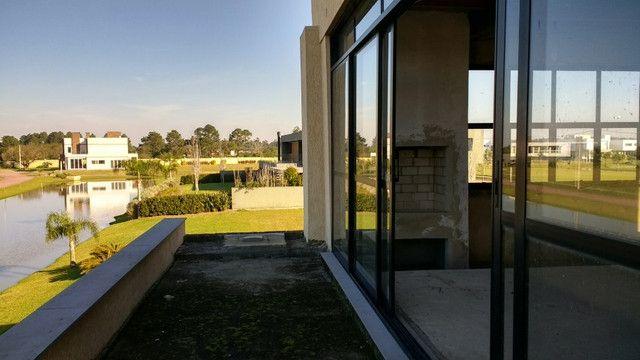 Casa em construção no condomínio Ilhas Park -Eldorado do Sul - Foto 4