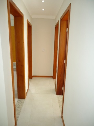 Apartamento para alugar com 3 dormitórios em Vila cleopatra, Maringa cod:04575.001 - Foto 11