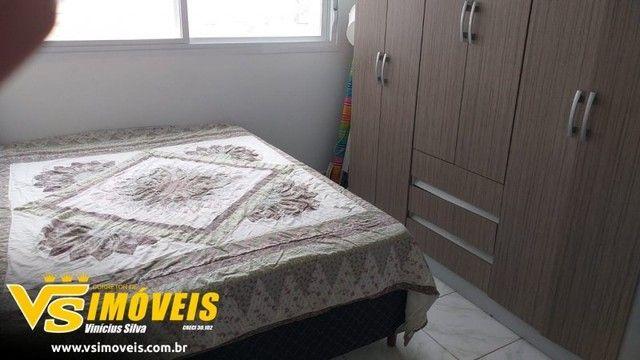 TRAMANDAÍ - Apartamento Padrão - PRAIA-CENTRO - Foto 7