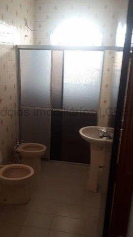 Casa à venda, 3 quartos, 1 suíte, 2 vagas, Jardim Jockey Club - Campo Grande/MS - Foto 14