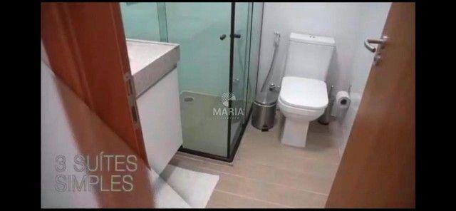Casa à venda dentro de condomínio em Gravatá/PE! codigo:5013 - Foto 12