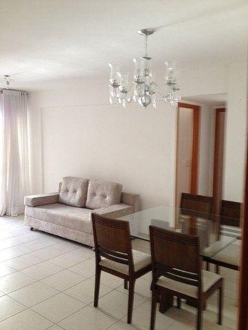 Quartier Carioca Catete Alugo 2Quartos  Vaga e Infra - Foto 2