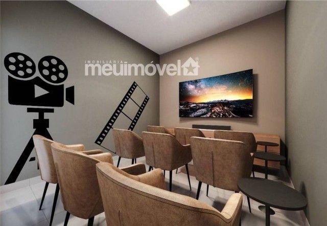143 - Seu novo Apartamento no Vinhais //  - Foto 7