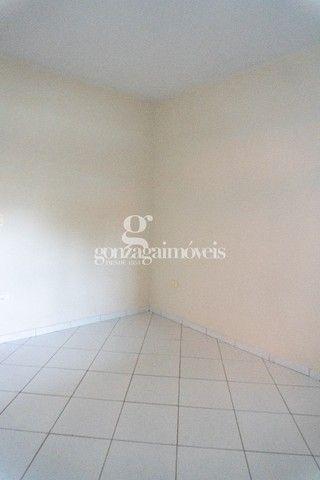Apartamento para alugar com 1 dormitórios em Cajuru, Curitiba cod:06077001 - Foto 9