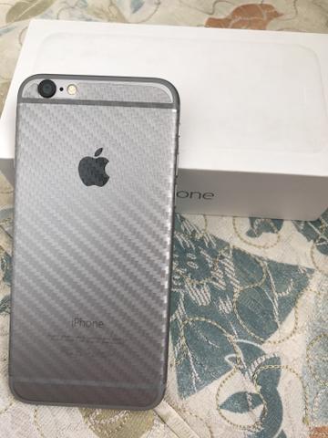 IPhone 6 16GB anatel