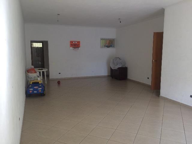 Sobrado + Salão no Terra Nova 3 dormitórios, 1 suíte - Foto 10