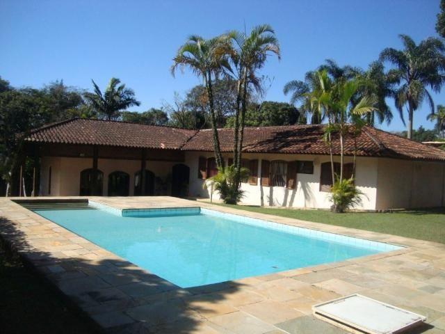 Casa para alugar com 5 dormitórios cod:273-IM326612 - Foto 15