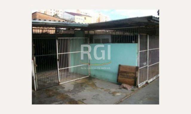 Terreno à venda em Protásio alves, Porto alegre cod:VI3239 - Foto 6
