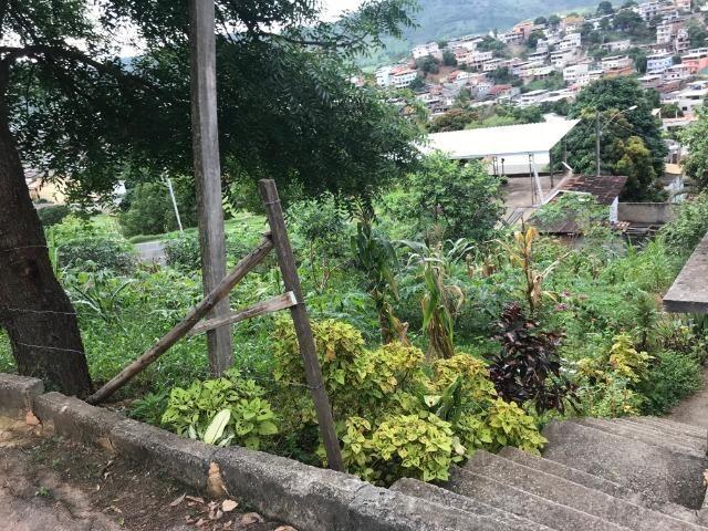 Terreno Jardim América - Foto 3