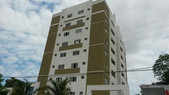 VENDA - Apartamento residencial, Plano Diretor Sul, Palmas