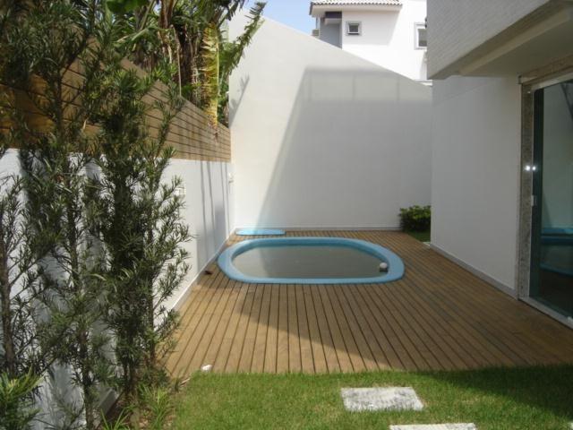 Apartamento à venda com 2 dormitórios em Ingleses, Florianopolis cod:14059 - Foto 17