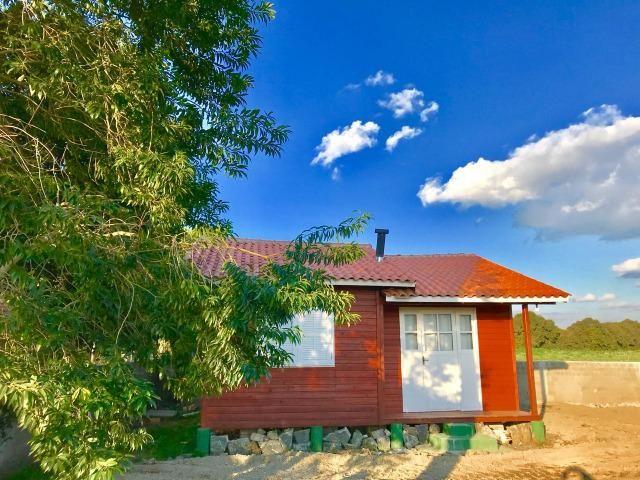 Casa em Urubici/ terreno em Urubici/ Urubici-SC - Foto 3