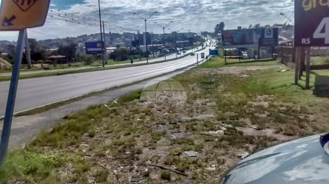 Terreno à venda em Atuba, Curitiba cod:152877 - Foto 18