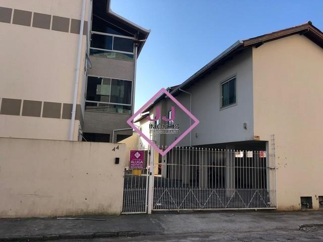 Apartamento à venda com 1 dormitórios em Ingleses do rio vermelho, Florianopolis cod:3149