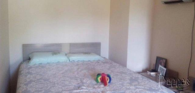 Casa à venda com 2 dormitórios em União, Estância velha cod:15626 - Foto 6