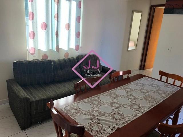 Apartamento à venda com 1 dormitórios em Ingleses do rio vermelho, Florianopolis cod:3149 - Foto 5