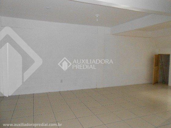 Loja comercial para alugar em Industrial, Novo hamburgo cod:296536 - Foto 11