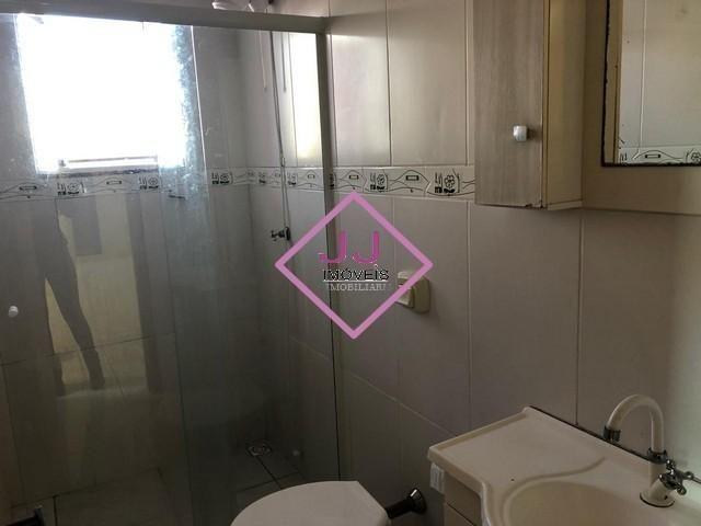 Apartamento à venda com 1 dormitórios em Ingleses do rio vermelho, Florianopolis cod:3149 - Foto 13
