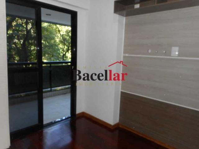 Apartamento à venda com 3 dormitórios em Tijuca, Rio de janeiro cod:TIAP31845 - Foto 17