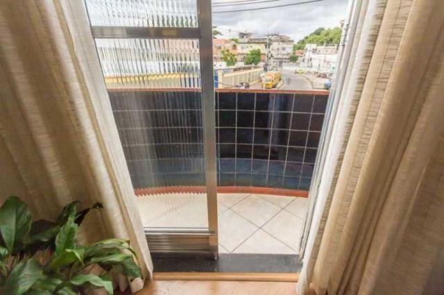 Apartamento à venda com 2 dormitórios em Engenho novo, Rio de janeiro cod:MIAP20178
