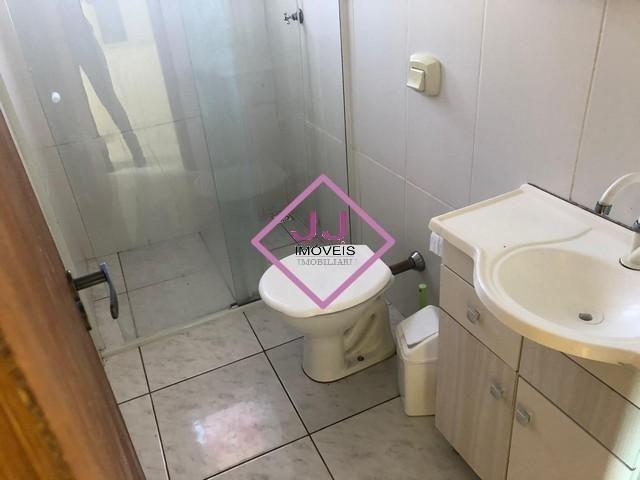 Apartamento à venda com 1 dormitórios em Ingleses do rio vermelho, Florianopolis cod:3149 - Foto 11