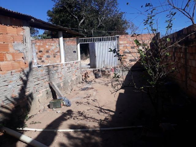Casa no Barretinho - Foto 7