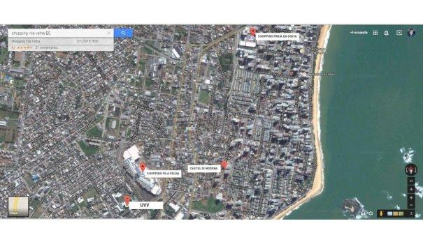 01 E 02 QUARTOS EM ITAPUÃ - Apartamento em Lançamentos no bairro Itapuã - Vila V... - Foto 5