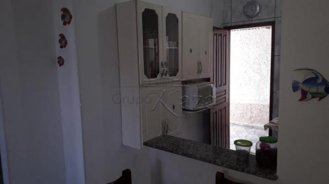 Casa de condomínio à venda com 2 dormitórios cod:V30111LA - Foto 5