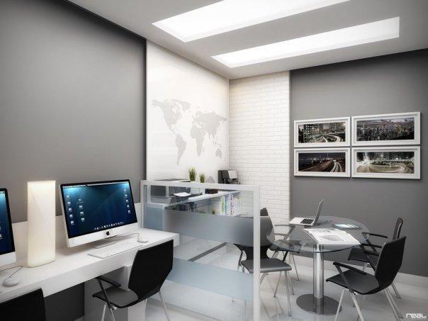 01 E 02 QUARTOS EM ITAPUÃ - Apartamento em Lançamentos no bairro Itapuã - Vila V... - Foto 11