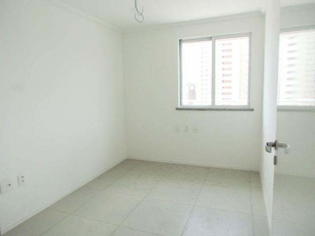 Apartamento de 100 Metros na Aldeota, de R$ 850.000,00 Por 650.000,00 - Foto 15
