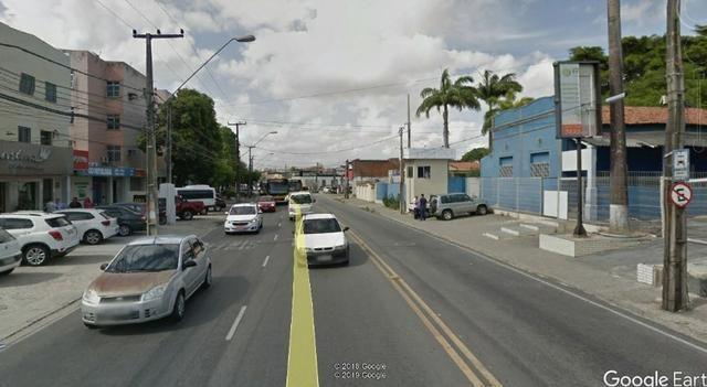 Terreno para Venda, Fortaleza / CE, bairro Damas - 3.382 Metros Quadrados - Foto 3