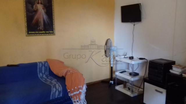 Casa à venda com 5 dormitórios em Vila iracema, Sao jose dos campos cod:V30163LA - Foto 2